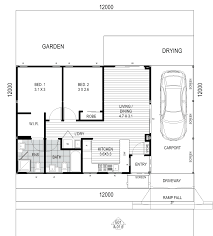 4 bedroom floor plans 2 story decoration small 4 bedroom house plans 2 story floor plan