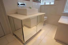 under sink vanity unit house plans and more house design