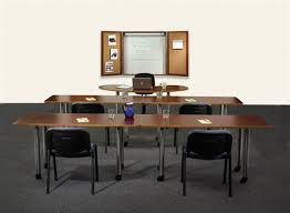 modular conference training tables modular conference room tables for office meeting or training by