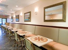 Kitchen Booth Designs Appealing Booth Banquette Seating 101 Booth Banquette Seating