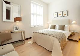interiorign bedroom home ideas small room high ceilings