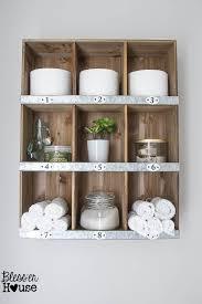 farmhouse decor target target bathroom accessories home design gallery www