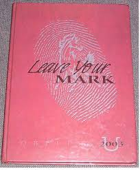 view high school yearbooks free best 25 school yearbooks ideas on school yearbook