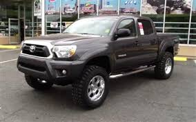 best tires for toyota tacoma truck parts truck accessories in nc 28209
