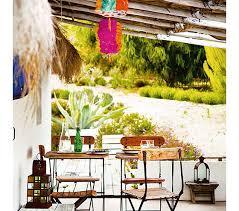 beautiful vacation home in portugal idesignarch interior