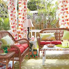 Best Patio Decorating A Bud With Small Home Decoration Ideas