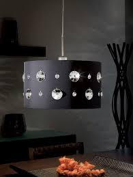 lustres pour chambre lustre pour chambre moderne lustre suspension pour cuisine