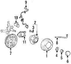 hyundai accent parts catalog 1999 hyundai accent parts hyundai parts hyundai oem parts
