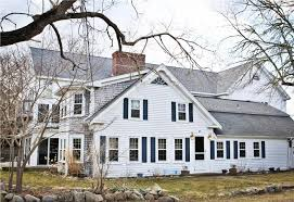 dennis vacation rental home in cape cod ma 02670 5 mile to west