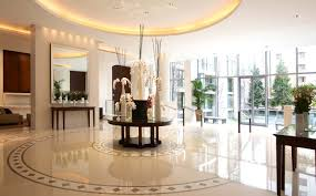 knightsbridge apartment hotelroomsearch net