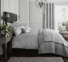 bedding set grey bedding single user friendly floral bed sheets