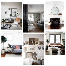 Livingroom Inspiration by The Current State Of Our Home Living Room Inspiration New Darlings