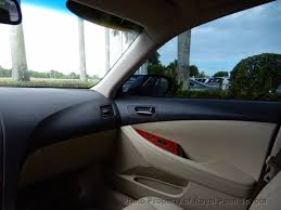 lexus is sedan 2007 2007 used lexus es 350 4dr sedan at royal palm toyota serving