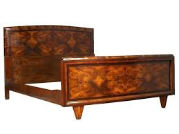 Antique Walnut Bedroom Furniture 1930s Bedroom Furniture Bedroom Furniture Antique Furniture