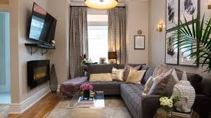 property brothers living rooms property brothers house pinterest property brothers living