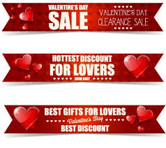 valentines sales e commerce online strategies for s day vi commerce