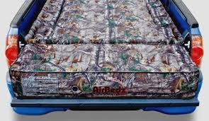 kodiak canvas mid size truck bed tent