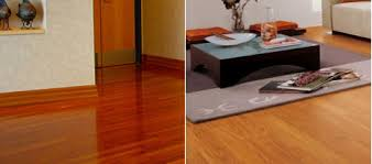 junckers hardwood flooring pepper hardwood flooring suppliers beech dark hardwood flooring