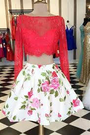 185 best teen fashion fall homecoming dresses images on pinterest