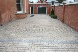home interior design software on paving design ideas home design