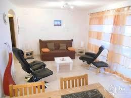 saillon chambre d hote location saillon pour vos vacances avec iha particulier