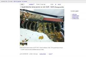 Good Condition Craigslist Used Farm Tractors 10 Ways Craigslist Can Save You Money On Atv U0027s And Food Plot