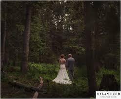 weddings in colorado silverlake lodge wedding idaho springs colorado wedding