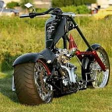 25 unique motorcycle parts ideas best 25 chopper motorcycle ideas on bobber custom
