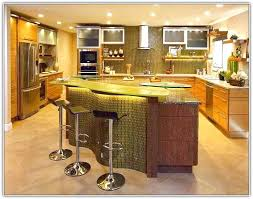 build kitchen island build kitchen island with cabinets home design ideas