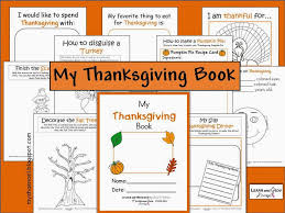 learn and grow designs website thanksgiving writing freebie