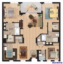 Home Design 3d 1 1 0 Apk 3d Home Plan Model Design 1 1 Apk Download Android Lifestyle Apps