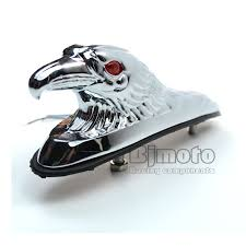 footwear for motorcycle online get cheap fender for motorcycle aliexpress com alibaba group