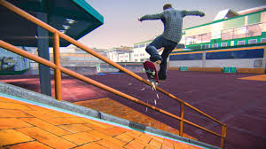 tony hawk pro skater apk tony hawk s pro skater 5 ps4 playstation