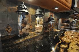 laminate kitchen backsplash kitchen breathtaking kitchen countertops materials comparison