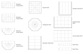 room design floor plan floor plans solution conceptdraw com