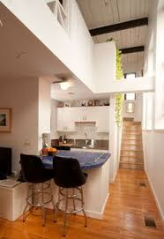 Urban Loft Style - 10 tips to obtaining an urban loft feel in your home read more