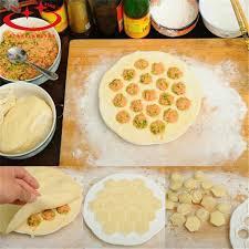 cuisine diy การออกแบบใหม คร วdiyเคร องม อเก ยวชงแม พ มพ อย างรวดเร วกดแป งขนม