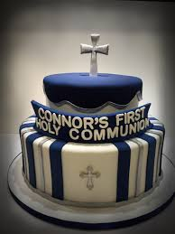 communion cake on cake central cakes pinterest communion