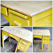 how to refinish a desk how to strip and refinish wood the 36th avenue
