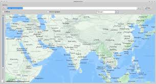 Offline Map Software Recommendation An Offline Maps Application Ask Ubuntu