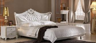 french style bedroom furniture bedroom design decorating ideas