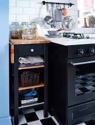 small kitchen ikea zamp co