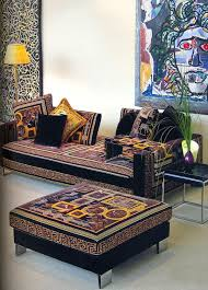 Home Interior Design Jaipur 78 Best M Images On Pinterest Jaipur Designers Guild And Tricia