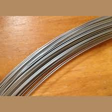 millinery wire wire millinery supplies home vena cava design