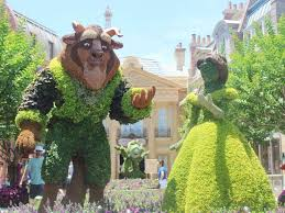 119 best d i s n e y images on pinterest epcot gift guide and