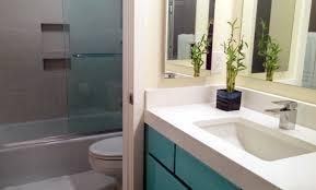 bathroom design boston boston remodeling a modern condo bathroom in chestnut hill
