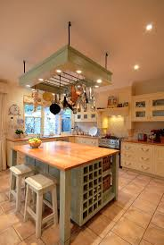 24 best kitchen images on pinterest kitchen designs kitchen