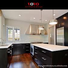 online get cheap solid wood kitchen cabinet doors aliexpress com