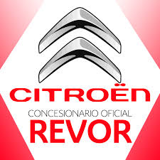 citroen logo png how to find cheap flights 7 continents 1 passport