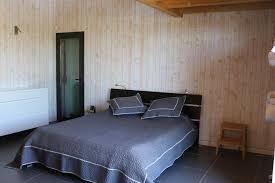 chambre d hote lancon de provence chambre d hôtes suite parentale dans villa d architecte